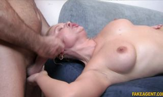 Goluptious gf Kathy Sweet needs that big dinky shoved in her ass